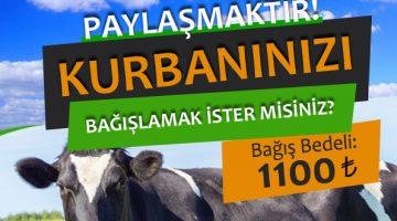 kurban-afisi-2019